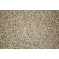 Regency: Satisfaction - Granite